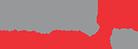 logo dunghangviet.vn
